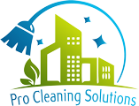 PRO CLEANING SOLUTIONS LLC